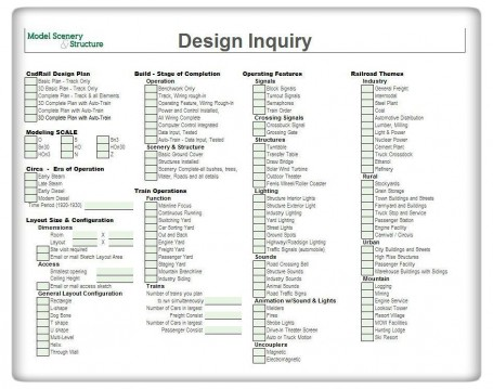Design Inquiry Form Pg 1