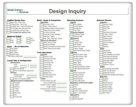 Design Inquiry Form Pg 1
