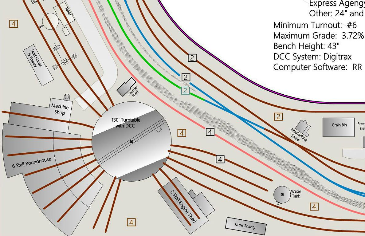 Atlas 215 Selector Wiring Diagram further Of N Scale Layout Wiring Diagram additionally How Do Microwaves Work 2014 6 together with RundHseW besides Cool Speaker Box Audio. on turntable wiring diagram