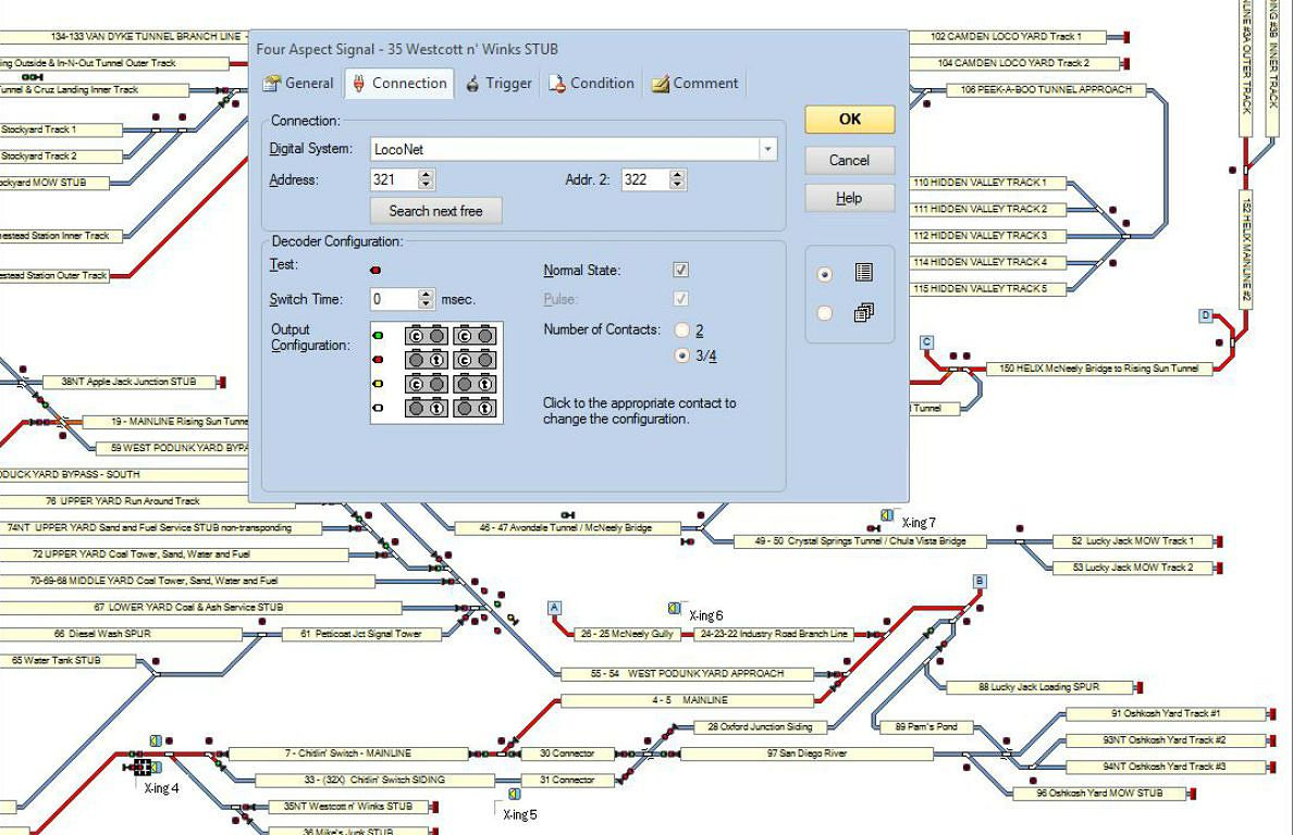 Digitrax Dcc Wiring Track Free Diagram For You Diagrams Schema Online Rh 3 19 Travelmate Nz De Tortoise Switch